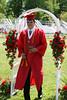 053109_FremontHighSchool_Graduation_2009_1007