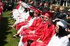 053109_FremontHighSchool_Graduation_2009_0481