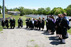 053109_FremontHighSchool_Graduation_2009_0032