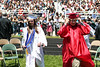 053109_FremontHighSchool_Graduation_2009_0240