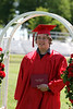 053109_FremontHighSchool_Graduation_2009_1088