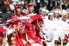053109_FremontHighSchool_Graduation_2009_0638