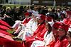 053109_FremontHighSchool_Graduation_2009_0446