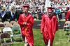 053109_FremontHighSchool_Graduation_2009_0224