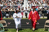 053109_FremontHighSchool_Graduation_2009_0270