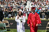 053109_FremontHighSchool_Graduation_2009_0257