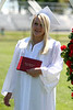 053109_FremontHighSchool_Graduation_2009_1026