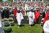 053109_FremontHighSchool_Graduation_2009_0363