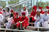 053109_FremontHighSchool_Graduation_2009_0012