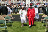 053109_FremontHighSchool_Graduation_2009_0227