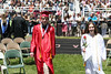 053109_FremontHighSchool_Graduation_2009_0216