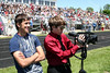 053109_FremontHighSchool_Graduation_2009_0067