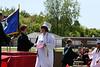 053109_FremontHighSchool_Graduation_2009_0803