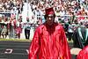 053109_FremontHighSchool_Graduation_2009_0319