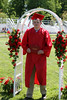 053109_FremontHighSchool_Graduation_2009_1028