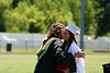 053109_FremontHighSchool_Graduation_2009_0763