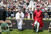 053109_FremontHighSchool_Graduation_2009_0259