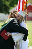 053109_FremontHighSchool_Graduation_2009_0787