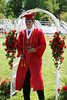 053109_FremontHighSchool_Graduation_2009_1008
