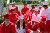053109_FremontHighSchool_Graduation_2009_0028