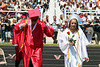 053109_FremontHighSchool_Graduation_2009_0280