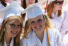 053109_FremontHighSchool_Graduation_2009_0021