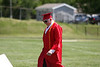053109_FremontHighSchool_Graduation_2009_0468