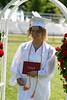 053109_FremontHighSchool_Graduation_2009_1096