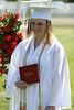 053109_FremontHighSchool_Graduation_2009_0800
