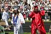 053109_FremontHighSchool_Graduation_2009_0239
