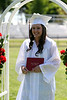 053109_FremontHighSchool_Graduation_2009_1137