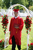 053109_FremontHighSchool_Graduation_2009_1062