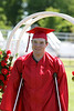053109_FremontHighSchool_Graduation_2009_1060