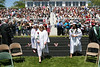 053109_FremontHighSchool_Graduation_2009_0376