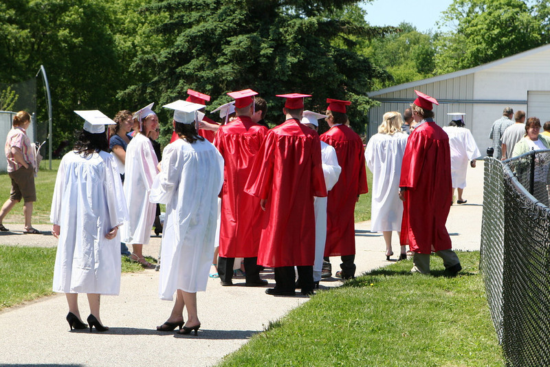 053109_FremontHighSchool_Graduation_2009_0001
