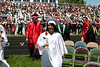 053109_FremontHighSchool_Graduation_2009_0334