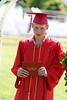 053109_FremontHighSchool_Graduation_2009_1001