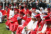053109_FremontHighSchool_Graduation_2009_0409