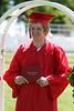 053109_FremontHighSchool_Graduation_2009_1141