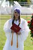 053109_FremontHighSchool_Graduation_2009_1128