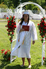 053109_FremontHighSchool_Graduation_2009_1081