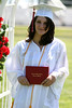 053109_FremontHighSchool_Graduation_2009_1100