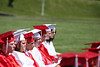 053109_FremontHighSchool_Graduation_2009_0521