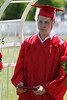 053109_FremontHighSchool_Graduation_2009_0811