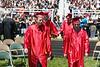 053109_FremontHighSchool_Graduation_2009_0221