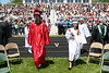053109_FremontHighSchool_Graduation_2009_0382