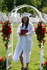 053109_FremontHighSchool_Graduation_2009_1136