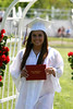 053109_FremontHighSchool_Graduation_2009_0816