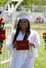 053109_FremontHighSchool_Graduation_2009_0816