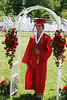 053109_FremontHighSchool_Graduation_2009_1047